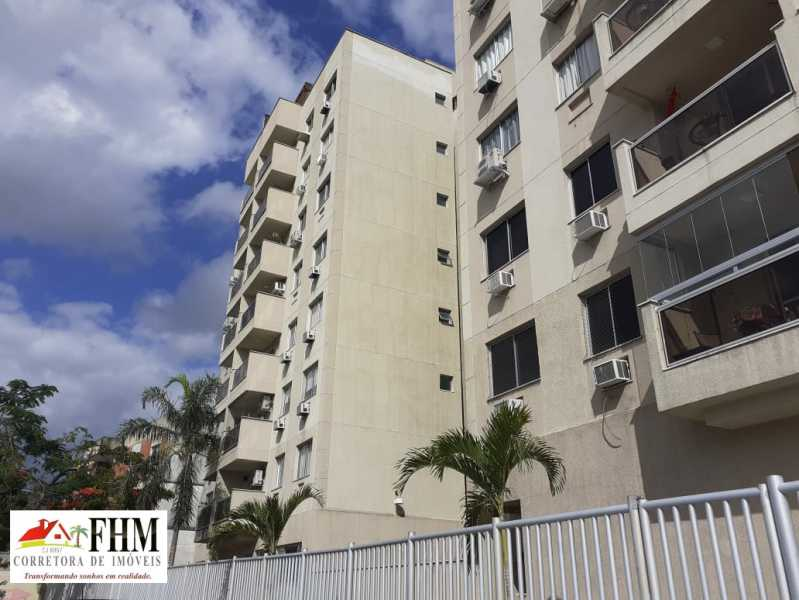 7_IMG-20210414-WA0100_watermar - Apartamento à venda Avenida Cesário de Melo,Campo Grande, Rio de Janeiro - R$ 325.000 - FHM2272 - 9