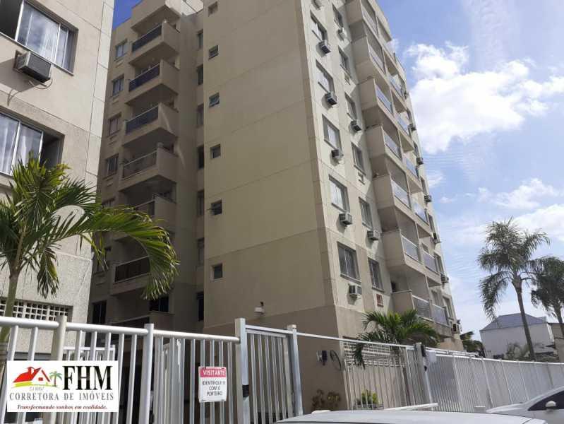 8_IMG-20210414-WA0110_watermar - Apartamento à venda Avenida Cesário de Melo,Campo Grande, Rio de Janeiro - R$ 325.000 - FHM2272 - 8