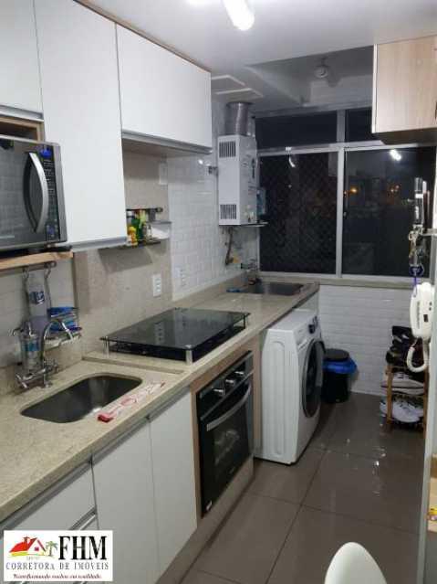1_20190418143433765_watermark_ - Apartamento à venda Avenida Cesário de Melo,Campo Grande, Rio de Janeiro - R$ 325.000 - FHM2272 - 14