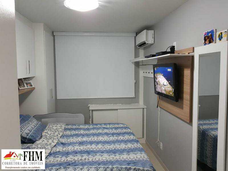 5_20190418143438988_watermark_ - Apartamento à venda Avenida Cesário de Melo,Campo Grande, Rio de Janeiro - R$ 325.000 - FHM2272 - 15
