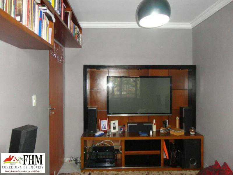 0_20190614145105304_watermark_ - Apartamento à venda Rua das Amendoeiras,Cosmos, Rio de Janeiro - R$ 128.000 - FHM2278 - 5