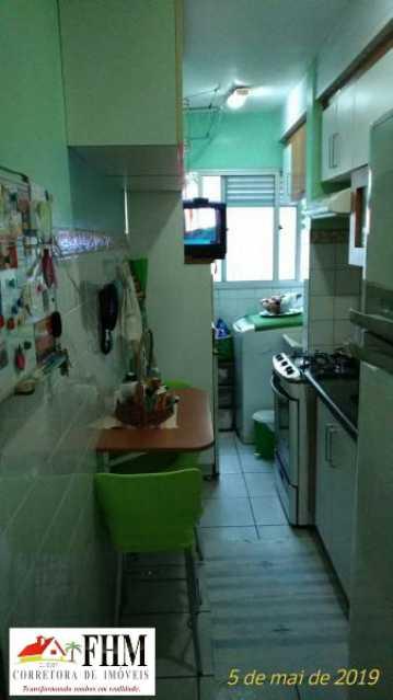0_20190614145127944_watermark_ - Apartamento à venda Rua das Amendoeiras,Cosmos, Rio de Janeiro - R$ 128.000 - FHM2278 - 6