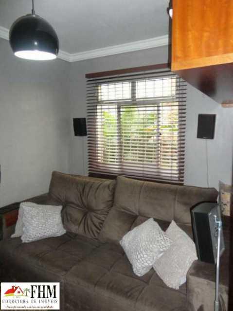 1_20190614145104342_watermark_ - Apartamento à venda Rua das Amendoeiras,Cosmos, Rio de Janeiro - R$ 128.000 - FHM2278 - 4