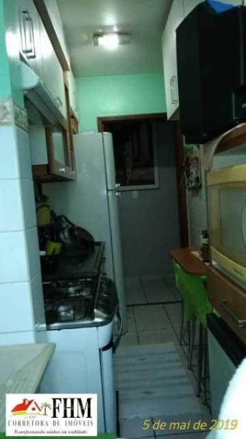 1_20190614145125324_watermark_ - Apartamento à venda Rua das Amendoeiras,Cosmos, Rio de Janeiro - R$ 128.000 - FHM2278 - 7