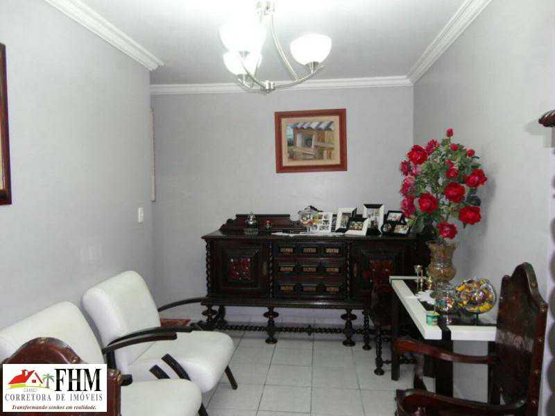 2_20190614145117822_watermark_ - Apartamento à venda Rua das Amendoeiras,Cosmos, Rio de Janeiro - R$ 128.000 - FHM2278 - 1