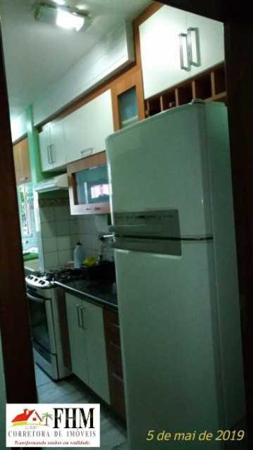 2_20190614145122239_watermark_ - Apartamento à venda Rua das Amendoeiras,Cosmos, Rio de Janeiro - R$ 128.000 - FHM2278 - 8
