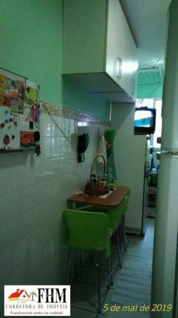 3_20190614145120237_watermark_ - Apartamento à venda Rua das Amendoeiras,Cosmos, Rio de Janeiro - R$ 128.000 - FHM2278 - 9