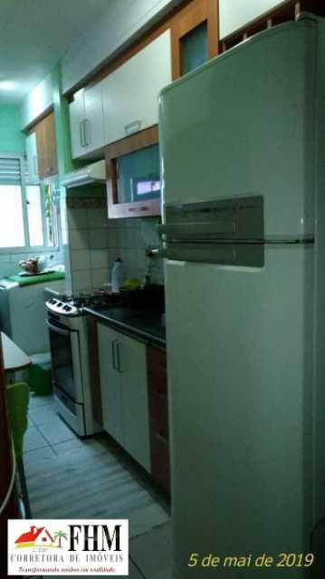 4_2019061414511950_watermark_t - Apartamento à venda Rua das Amendoeiras,Cosmos, Rio de Janeiro - R$ 128.000 - FHM2278 - 10