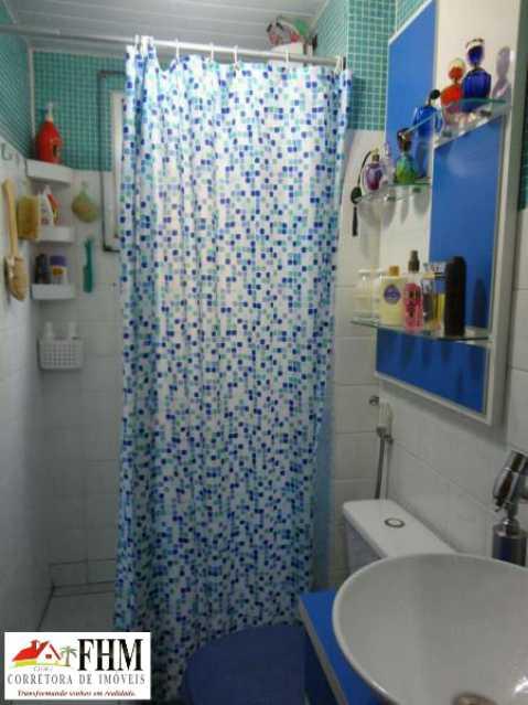 6_20190614145114856_watermark_ - Apartamento à venda Rua das Amendoeiras,Cosmos, Rio de Janeiro - R$ 128.000 - FHM2278 - 12