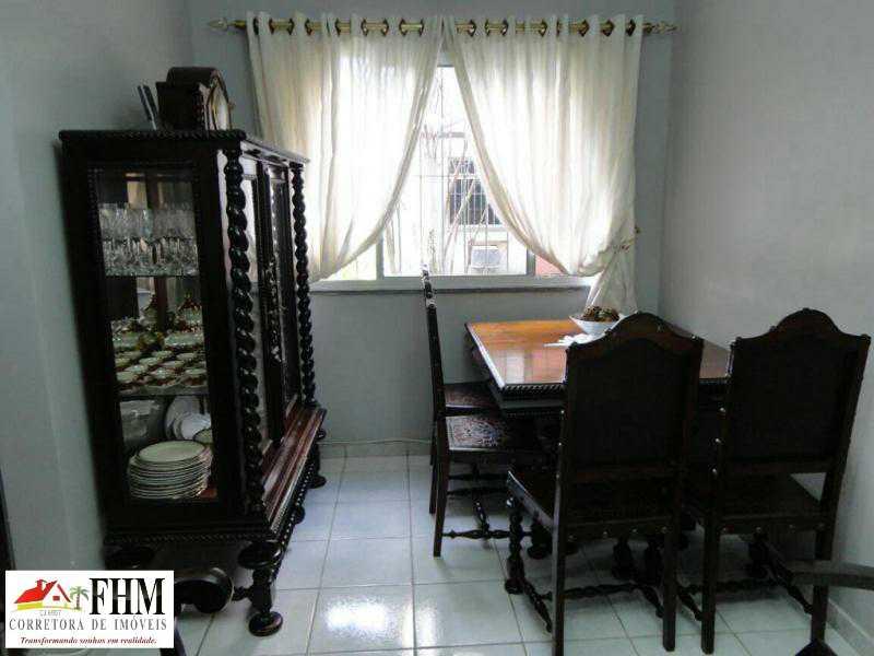 7_20190614145112541_watermark_ - Apartamento à venda Rua das Amendoeiras,Cosmos, Rio de Janeiro - R$ 128.000 - FHM2278 - 3