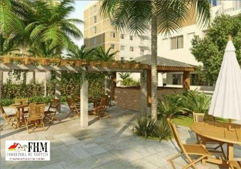 1_20210416113907597_watermark_ - Apartamento à venda Rua Avaré,Campo Grande, Rio de Janeiro - R$ 235.000 - FHM2300 - 7