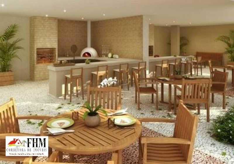 5_202104161139078243_watermark - Apartamento à venda Rua Avaré,Campo Grande, Rio de Janeiro - R$ 235.000 - FHM2300 - 10
