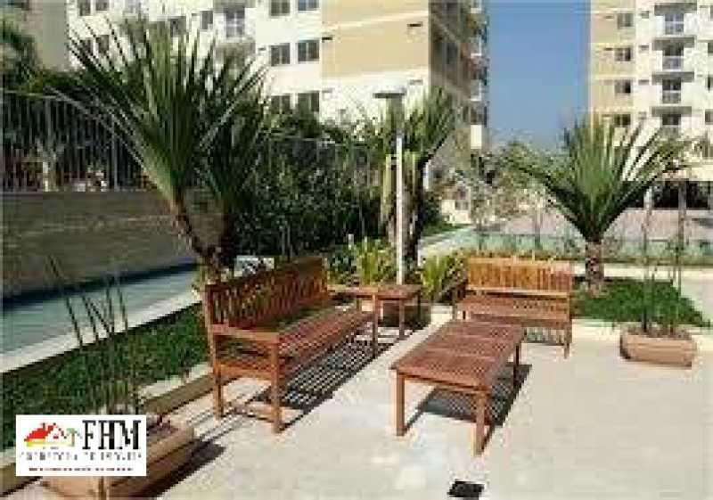 6_20210416113907197_watermark_ - Apartamento à venda Rua Avaré,Campo Grande, Rio de Janeiro - R$ 235.000 - FHM2300 - 6