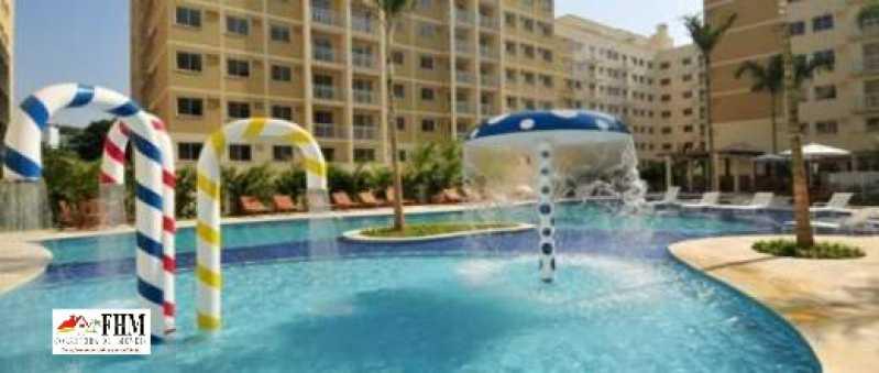 8_202104161139071597_watermark - Apartamento à venda Rua Avaré,Campo Grande, Rio de Janeiro - R$ 235.000 - FHM2300 - 3