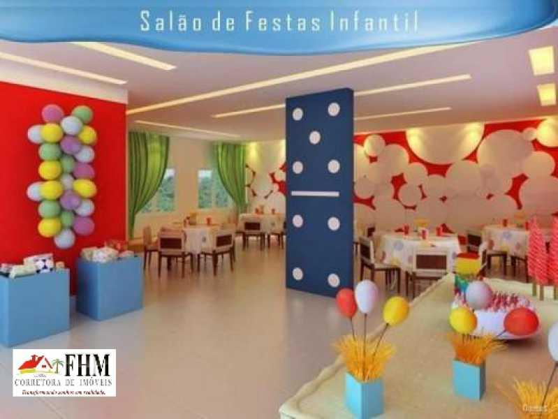 9_202104161139074054_watermark - Apartamento à venda Rua Avaré,Campo Grande, Rio de Janeiro - R$ 235.000 - FHM2300 - 11