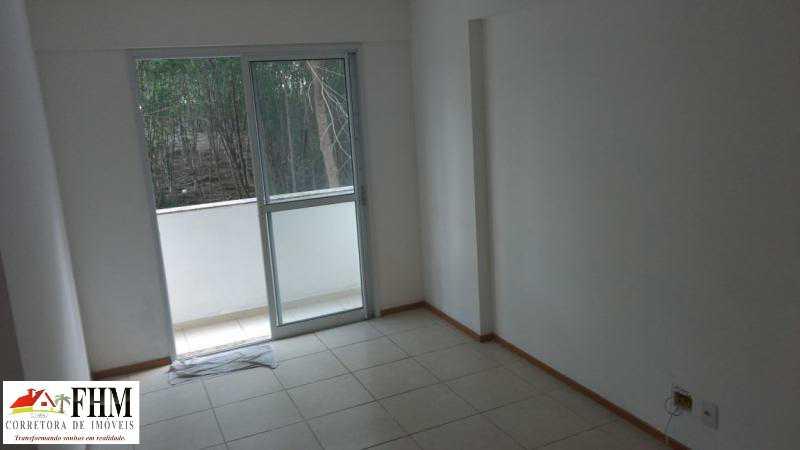0_20170511145623728_watermark_ - Apartamento à venda Rua Avaré,Campo Grande, Rio de Janeiro - R$ 235.000 - FHM2300 - 12