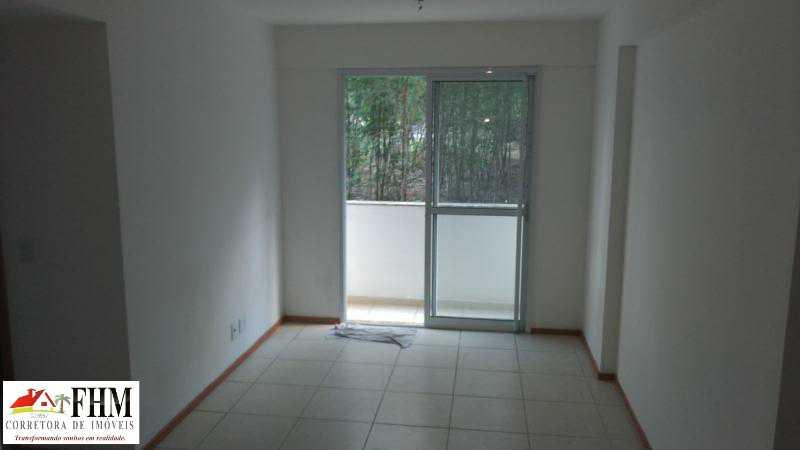 1_20170511145624921_watermark_ - Apartamento à venda Rua Avaré,Campo Grande, Rio de Janeiro - R$ 235.000 - FHM2300 - 13