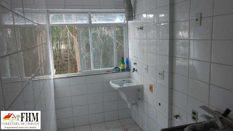 5_20170511145629806_watermark_ - Apartamento à venda Rua Avaré,Campo Grande, Rio de Janeiro - R$ 235.000 - FHM2300 - 15