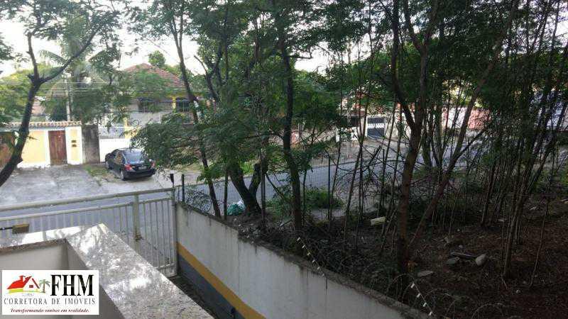 6_20170511145631907_watermark_ - Apartamento à venda Rua Avaré,Campo Grande, Rio de Janeiro - R$ 235.000 - FHM2300 - 18