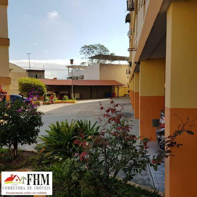 1_20200609103815734_watermark_ - Apartamento à venda Avenida Cesário de Melo,Campo Grande, Rio de Janeiro - R$ 140.000 - FHM2304 - 4
