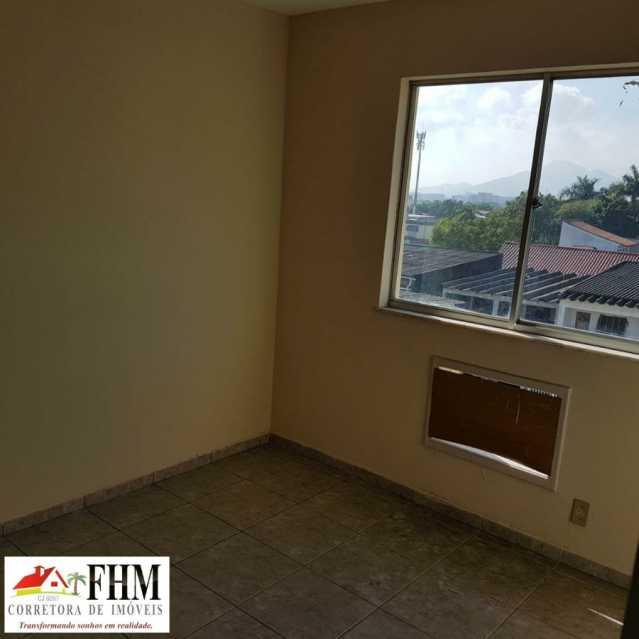 5_20200609103823307_watermark_ - Apartamento à venda Avenida Cesário de Melo,Campo Grande, Rio de Janeiro - R$ 140.000 - FHM2304 - 9