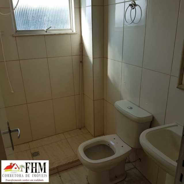 6_20200609103826723_watermark_ - Apartamento à venda Avenida Cesário de Melo,Campo Grande, Rio de Janeiro - R$ 140.000 - FHM2304 - 13