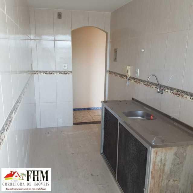 8_20200609103829929_watermark_ - Apartamento à venda Avenida Cesário de Melo,Campo Grande, Rio de Janeiro - R$ 140.000 - FHM2304 - 11