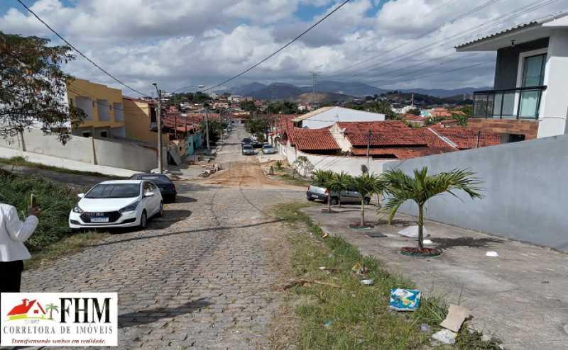 0_IMG-20210729-WA0160_watermar - Terreno Residencial à venda Rua Rubens Firmo Santos,Campo Grande, Rio de Janeiro - R$ 140.000 - FHM7088 - 4