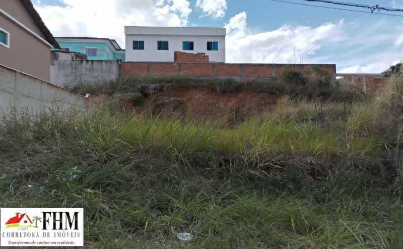 1_IMG-20210729-WA0159_watermar - Terreno Residencial à venda Rua Rubens Firmo Santos,Campo Grande, Rio de Janeiro - R$ 140.000 - FHM7088 - 1