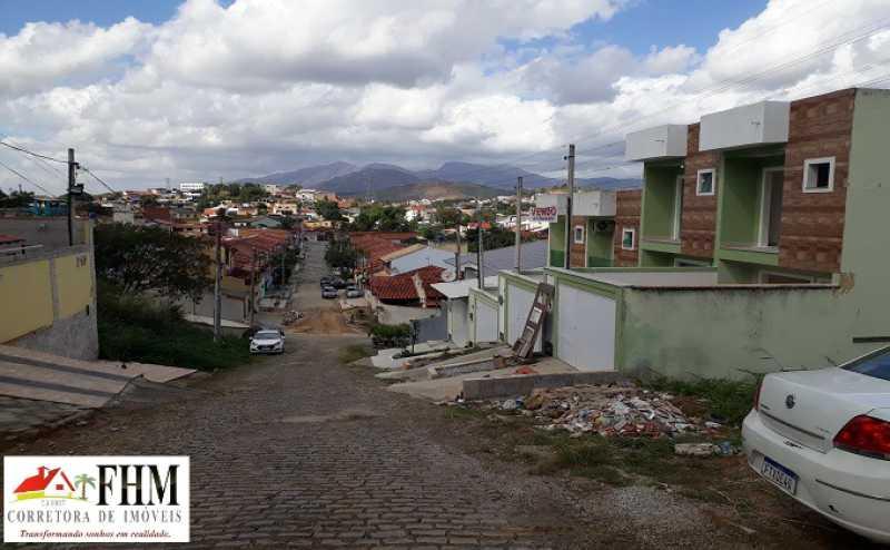 2_IMG-20210729-WA0148_watermar - Terreno Residencial à venda Rua Rubens Firmo Santos,Campo Grande, Rio de Janeiro - R$ 140.000 - FHM7088 - 6