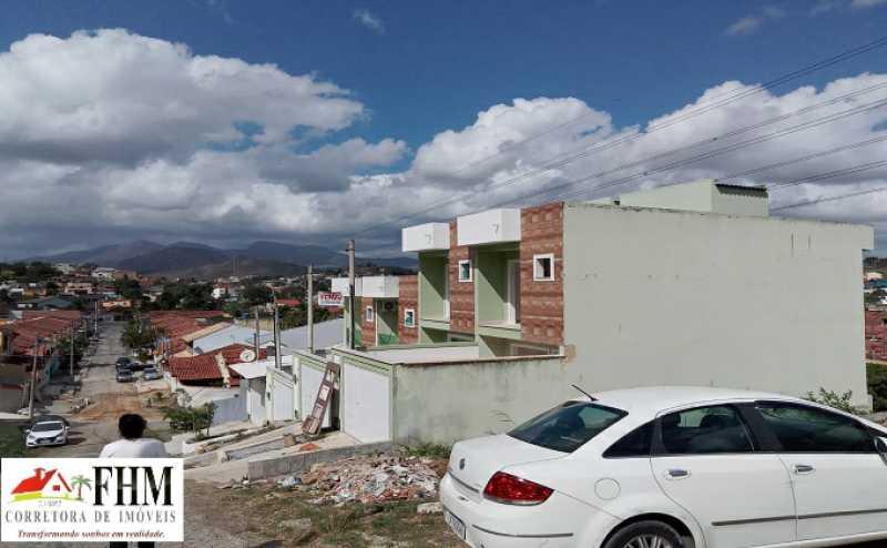 2_IMG-20210729-WA0158_watermar - Terreno Residencial à venda Rua Rubens Firmo Santos,Campo Grande, Rio de Janeiro - R$ 140.000 - FHM7088 - 7