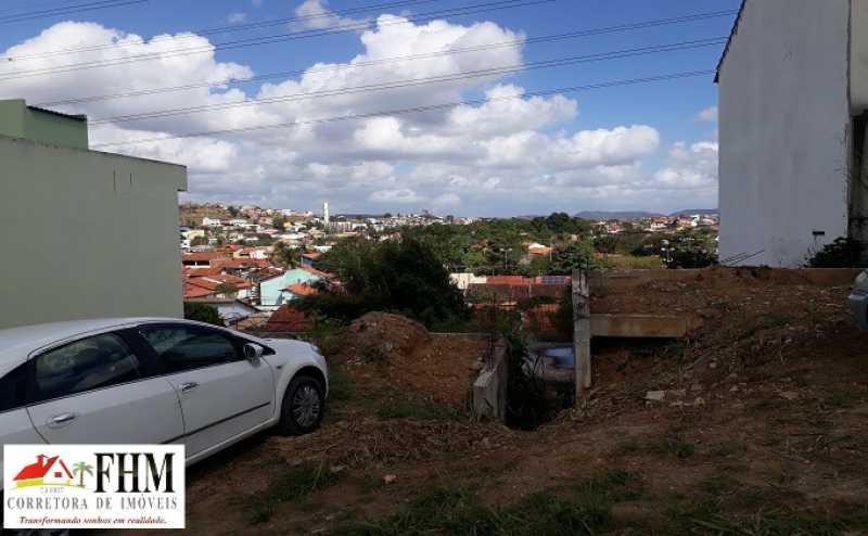 3_IMG-20210729-WA0147_watermar - Terreno Residencial à venda Rua Rubens Firmo Santos,Campo Grande, Rio de Janeiro - R$ 140.000 - FHM7088 - 8