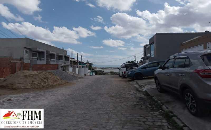 3_IMG-20210729-WA0157_watermar - Terreno Residencial à venda Rua Rubens Firmo Santos,Campo Grande, Rio de Janeiro - R$ 140.000 - FHM7088 - 9