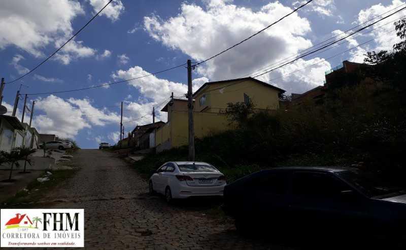 4_IMG-20210729-WA0156_watermar - Terreno Residencial à venda Rua Rubens Firmo Santos,Campo Grande, Rio de Janeiro - R$ 140.000 - FHM7088 - 10