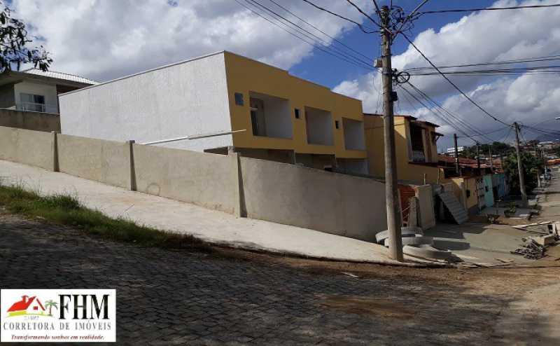 5_IMG-20210729-WA0155_watermar - Terreno Residencial à venda Rua Rubens Firmo Santos,Campo Grande, Rio de Janeiro - R$ 140.000 - FHM7088 - 11