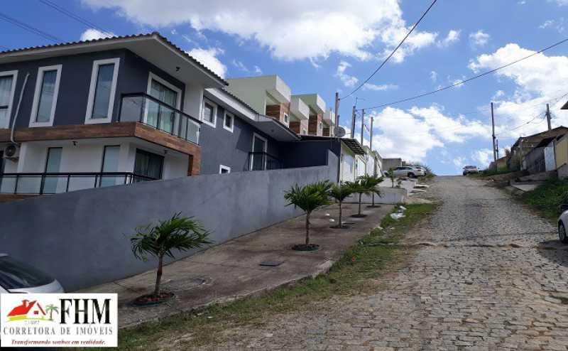 6_IMG-20210729-WA0154_watermar - Terreno Residencial à venda Rua Rubens Firmo Santos,Campo Grande, Rio de Janeiro - R$ 140.000 - FHM7088 - 12