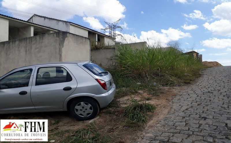 7_IMG-20210729-WA0153_watermar - Terreno Residencial à venda Rua Rubens Firmo Santos,Campo Grande, Rio de Janeiro - R$ 140.000 - FHM7088 - 13