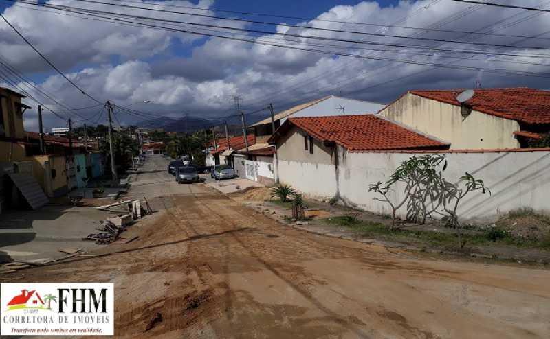 8_IMG-20210729-WA0152_watermar - Terreno Residencial à venda Rua Rubens Firmo Santos,Campo Grande, Rio de Janeiro - R$ 140.000 - FHM7088 - 14