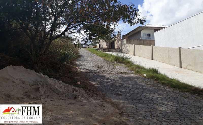 9_IMG-20210729-WA0151_watermar - Terreno Residencial à venda Rua Rubens Firmo Santos,Campo Grande, Rio de Janeiro - R$ 140.000 - FHM7088 - 15