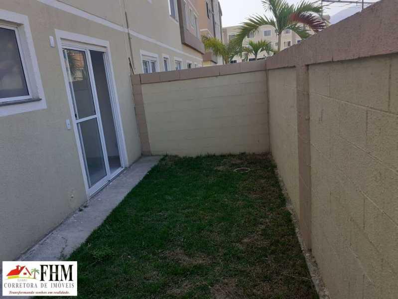 0_20200821103710434_watermark_ - Apartamento à venda Avenida Brasil,Campo Grande, Rio de Janeiro - R$ 165.000 - FHM2311 - 18