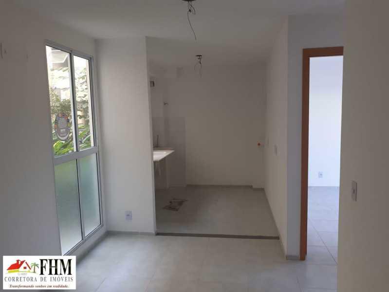 1_2020082110363698_watermark_q - Apartamento à venda Avenida Brasil,Campo Grande, Rio de Janeiro - R$ 165.000 - FHM2311 - 13