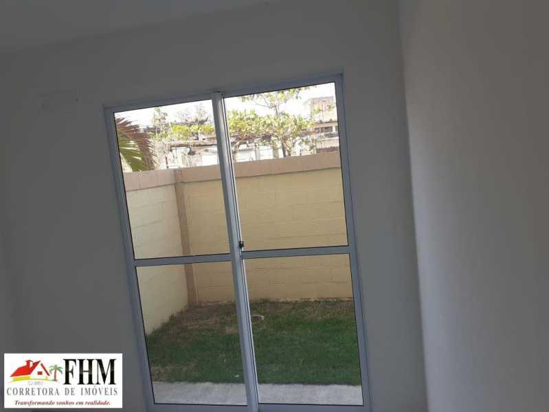 2_20200821103653570_watermark_ - Apartamento à venda Avenida Brasil,Campo Grande, Rio de Janeiro - R$ 165.000 - FHM2311 - 14