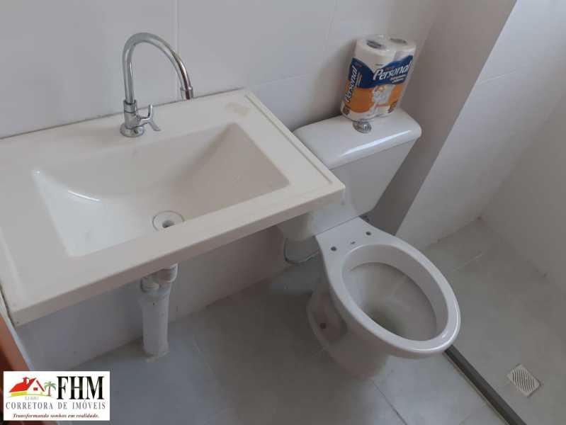 3_20200821103713912_watermark_ - Apartamento à venda Avenida Brasil,Campo Grande, Rio de Janeiro - R$ 165.000 - FHM2311 - 23