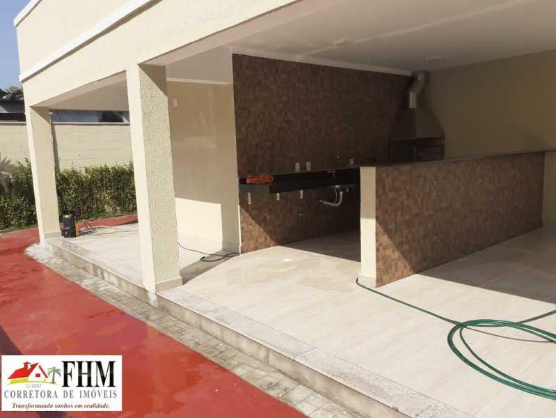 3_20200821103857872_watermark_ - Apartamento à venda Avenida Brasil,Campo Grande, Rio de Janeiro - R$ 165.000 - FHM2311 - 8