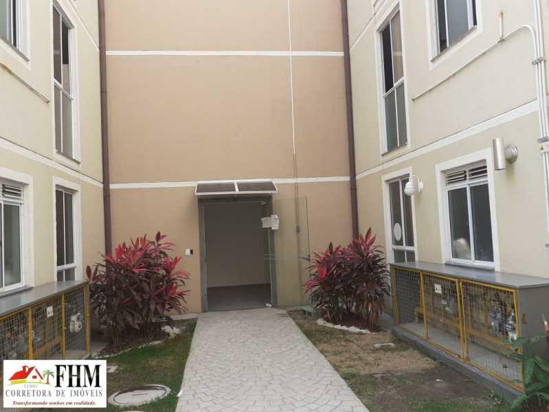 4_20200821103839214_watermark_ - Apartamento à venda Avenida Brasil,Campo Grande, Rio de Janeiro - R$ 165.000 - FHM2311 - 12