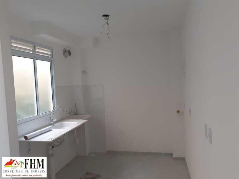 6_20200821103643356_watermark_ - Apartamento à venda Avenida Brasil,Campo Grande, Rio de Janeiro - R$ 165.000 - FHM2311 - 21