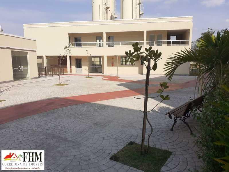 6_20200821103848696_watermark_ - Apartamento à venda Avenida Brasil,Campo Grande, Rio de Janeiro - R$ 165.000 - FHM2311 - 7