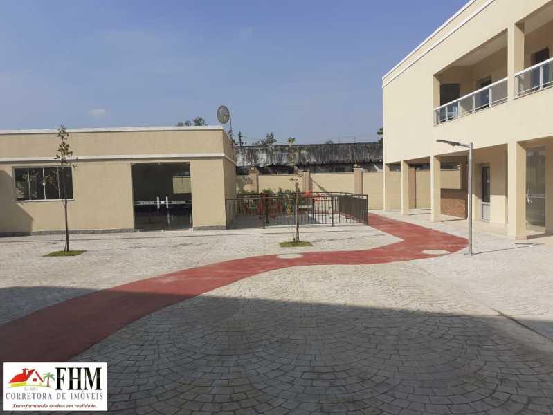 7_20200821103849304_watermark_ - Apartamento à venda Avenida Brasil,Campo Grande, Rio de Janeiro - R$ 165.000 - FHM2311 - 6