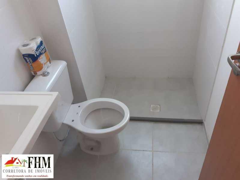 8_2020082110370242_watermark_q - Apartamento à venda Avenida Brasil,Campo Grande, Rio de Janeiro - R$ 165.000 - FHM2311 - 24