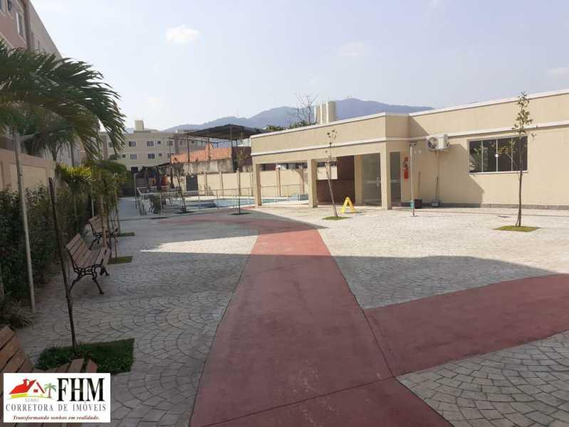 8_2020082110385045_watermark_q - Apartamento à venda Avenida Brasil,Campo Grande, Rio de Janeiro - R$ 165.000 - FHM2311 - 5